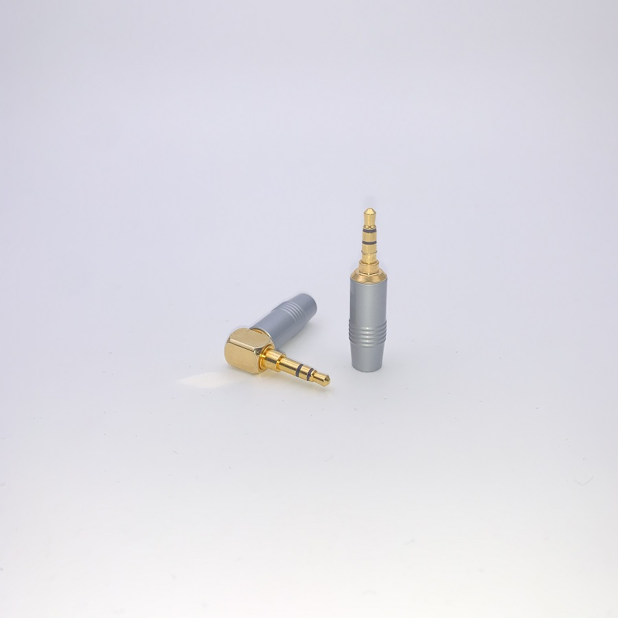 Low Price SG3.5-001 Audio Connector