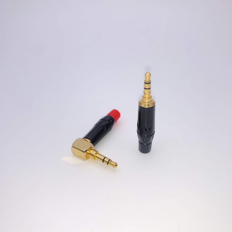 High Quality SG3.5-002