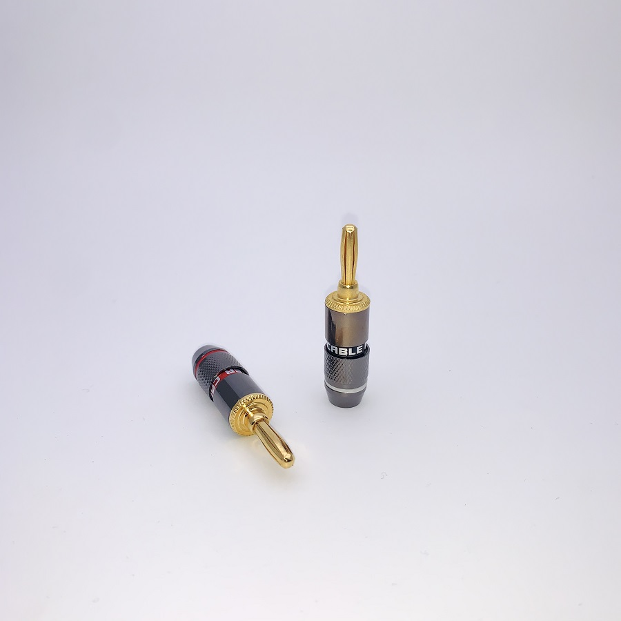 Hot Sale SG-B-001 Brass
