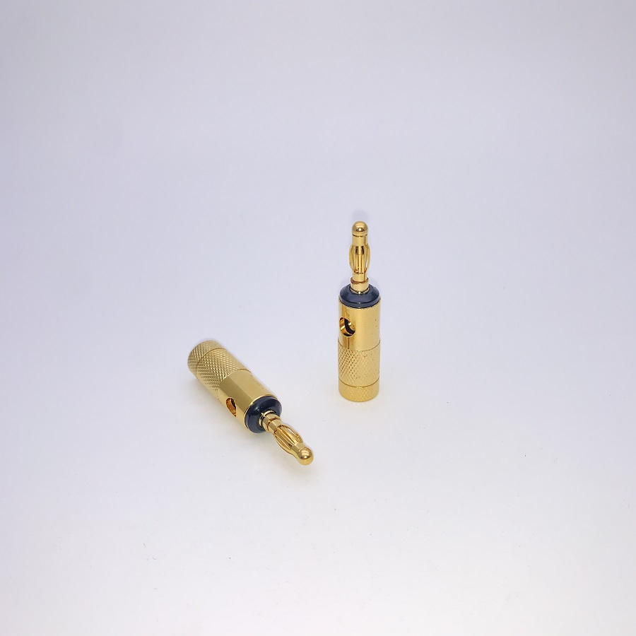 Export SG-B-002 Gold Plated