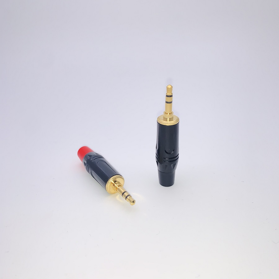 Best-Selling SG3.5-003 Plug
